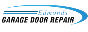 Garage Door Repair Edmonds